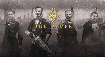 网传《教团1886》将推出PS5独占续作 再度为索尼新主机护航