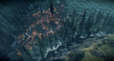 """《冰汽时代》DLC""""最后的秋天""""现已发售 讲述灾难前夕的故事"""