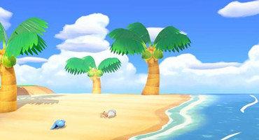 集合啦动物森友会岛上居民怎么增加 小动物增加方法一览