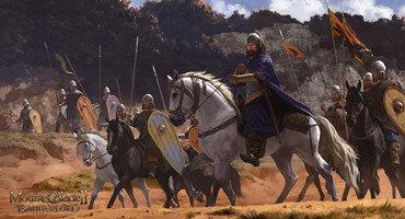 骑马与砍杀2怎么提升统御 练统御技巧一览