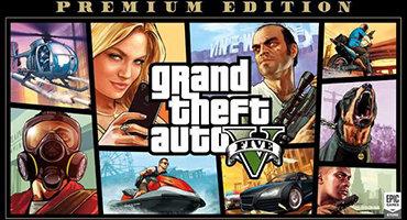 Epic免费送导致《GTA5》服务器被挤爆 官方发帖称已修复