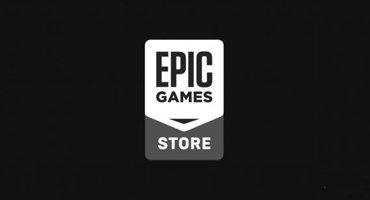 Epic平台已免费送出200多款游戏  列表已到达
